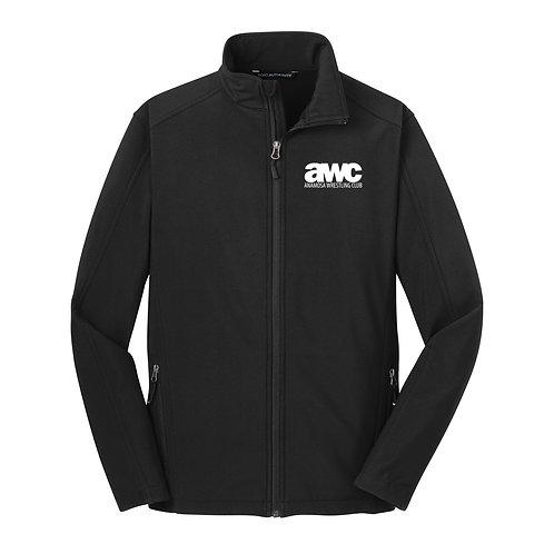AWC Soft Shell Jacket
