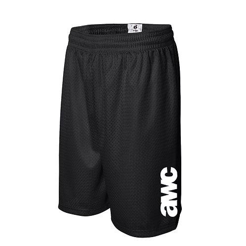 AWC Mesh Shorts