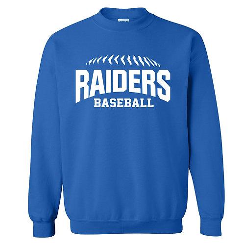 AB Crew Sweatshirt