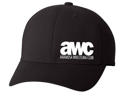AWC Flexfit Pro-Formance Cap