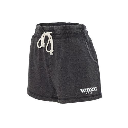 WD Girls XC Rally Shorts
