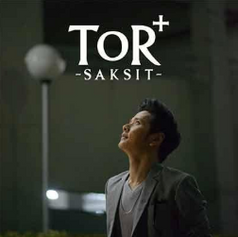 Tor+ Saksit album (2016)