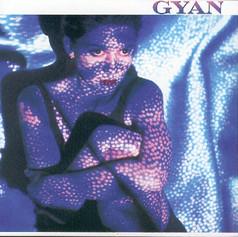 Gyan album (1989) [Gold]
