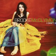 Brooke McClymont