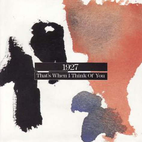 1927 'Ish' abum (1988)