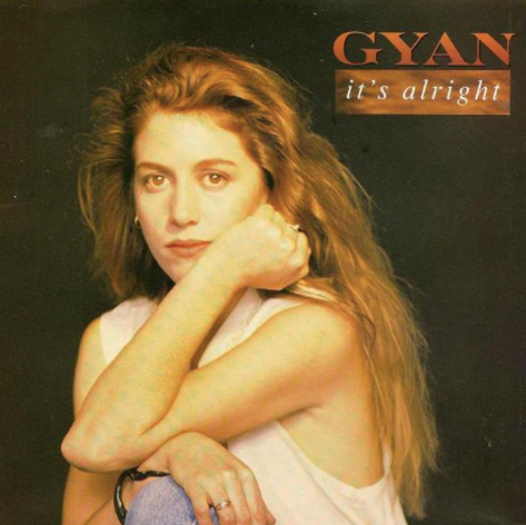 Gyan album (1989)