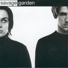 Savage Garden (Prod/Eng 1997) [Platinum x 24, 18 million copies worldwide]