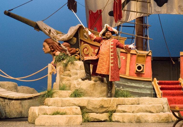PirateKingProud.jpg
