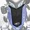 Thumbnail: YA-502 Hood Vent- Apex