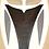 Thumbnail: SK-306 Hood Vent- Rev