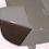 Thumbnail: PO-117 Side Front Bottom Vent- RMK Pro- Pair