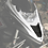 Thumbnail: YA-604 Hood Vent- Nytro