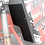 Thumbnail: SK-438 Shock Tower- XM- Pair