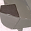 Thumbnail: PO-116 Side Front Middle Vent- RMK Pro