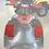 Thumbnail: SK-415 Knee Vent- RT- Pair