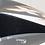 Thumbnail: YA-707 Clutch Top- SR Viper- Pair
