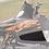 Thumbnail: AC-201 Side Vent- M Series- Pair
