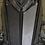 Thumbnail: PO-128 Hood (Removable) Vent- RMK Pro- Pair