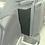 Thumbnail: PO-130 Knee Vent- RMK Pro- Pair
