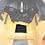 Thumbnail: SK-457 Intake- Under Gauge Vent- G4
