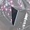 Thumbnail: SK-401 Side Front Vent- XP- Pair