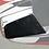 Thumbnail: YA-701 Bottom Front Vent- SR Viper- Pair