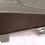 Thumbnail: PO-115 Bottom Vent- RMK Pro- Pair