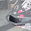 Thumbnail: SK-436 Nose Vent- XM