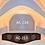 Thumbnail: AC-213 Cowl Vent- M Series
