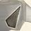 Thumbnail: SK-435 Side Back Vents- XM- Pair