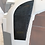 Thumbnail: AC-304 Knee Vent- Ascender- Pair