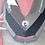 Thumbnail: SK-410 Large Nose Vent- XP