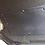 Thumbnail: AC-202 Shock Tower- M Series- Pair