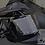 Thumbnail: PO-111 Side Vent- RMK Pro- Pair