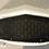 Thumbnail: SK-418 2011-2012 Nose- XP