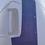 Thumbnail: SK-431 Knee Vents- XM- Pair