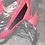 Thumbnail: Hood Side Vent- SR Viper- Pair