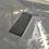 Thumbnail: PO-112 Side Front Vent- RMK Pro- Pair