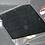 Thumbnail: YA-702 Bottom Back Vent- SR Viper- Pair