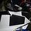 Thumbnail: PO-129 Side Console Vent- RMK Pro- Pair
