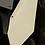 Thumbnail: PO-137 Intake Vent- RMK Pro- Pair