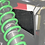 Thumbnail: YA-708 Shock Towers- SR Viper- Pair