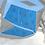 Thumbnail: SK-404 Full Side Vent- XP- Pair
