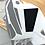 Thumbnail: SK-452 Knee Vent- G4- Pair