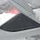 Thumbnail: SK-302 Bottom Vent- Rev- Pair