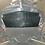 Thumbnail: SK-460 Nose Bottom Vent- G4