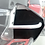 Thumbnail: PO-139 Footwell Blockoff Vent- RMK Pro- Pair