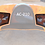 Thumbnail: AC-206 Dash Vents- M Series- Pair