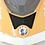 Thumbnail: SK-459 Hood Front Vent- G4