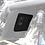 Thumbnail: AC-211 Exhaust Delete- M Series